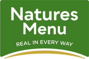 Natures Menu Logo